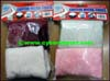 Automobile Car Cleaning Cloth