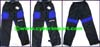 Auto Motorcycle Clothes