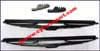 Auto Parts Window Wiper Blade