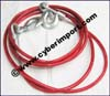 Tools Tow Rope