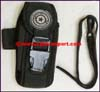 Nylon Mobile Cell Phone Bag