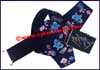 Accessory Belt Lady Fabric