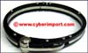 Bracelet Stainless Steel Bike Chain Style