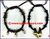Animal Teeth Bracelet