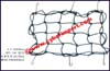Safety Cargo Net