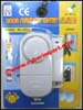 Home Door Window Security Alarms