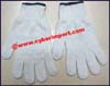 Glove Work Cotton