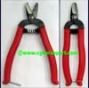 Tools Hand Pliers Circlip