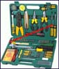 Tools Hand Sets Electric