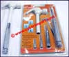Tools Hand Sets Home Owner