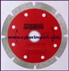 Tools Power Accessory Blades Circular Diamond