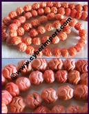 Bead Coral