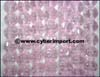 Chinese Crystal Glass Beads