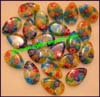 Bead Glass Millefiori