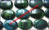 Gemstone Beads Malachite
