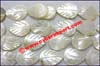 Mother Pearl Bead