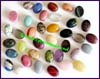 Cabochon Gemstone Assorted Oval