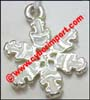 Bracelet Holiday Charm