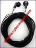 Headphone Ear-Bud Hi-Fi Stereo