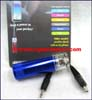 Mobile Cell Phone Battery Emergency Charger