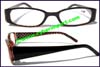 Eyeglass Reader Plastic