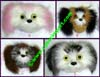 Fashion Design Accessory Animal Fur