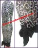 Lady Ankle Length Leggings Tights