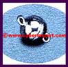 Magnetic Epoxy Enamel