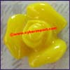 Fittings Resin