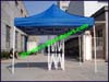 Garden Furniture Canopy