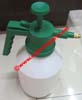 Garden Tools Water Sprayer