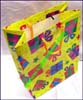 Party Paper Gift Bag