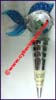 Bar Bottle Stopper Murano Glass
