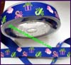 Gift Wrap Silk Ribbon