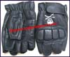 Gloves Leather Bicycle