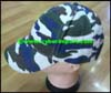 Men's Camouflage Baseball Cap