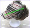 Ladies Elmer Baseball Cap