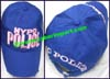 Ladies Law EnforceLadyt Baseball Cap