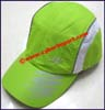 Ladies Vented Baseball Cap
