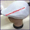Ladies Mesh Ivy Cap