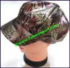 Ladies Animal Newsboy Cap