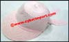 Ladies Vented Sunshade Hat