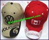 Men's Custom Baseball Cap