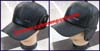 Men's Earflap Baseball Cap
