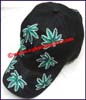 Men's Embroidered Baseball Cap