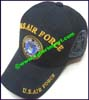 Men's Military Baseball Cap