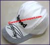 Men's Vented Sport Cap