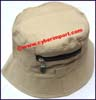 Men's Casual Bucket Hat