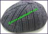 Men's Striped Ivy Cap