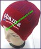Men's Custom Knit Stocking Cap